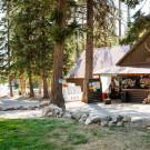 North Shore Lodge and Resort
