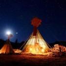 Bison Peak Lodge at Puma Hills