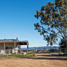 Lawson Hill Estate Guesthouses