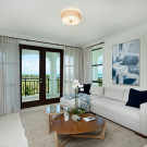 The Country Club Residences at Grand Reserve