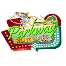 Parkway Motel & Marina
