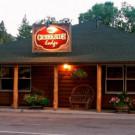 Creekside Lodge