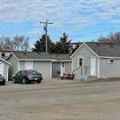 East Side Motel & Cabins