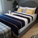 Sinderellas Rockefellas Coastal Accommodation & Bridal Boutique
