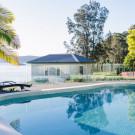 The Greenhouse Retreats - Central Coast