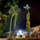 Cairns Beaches Flashpackers