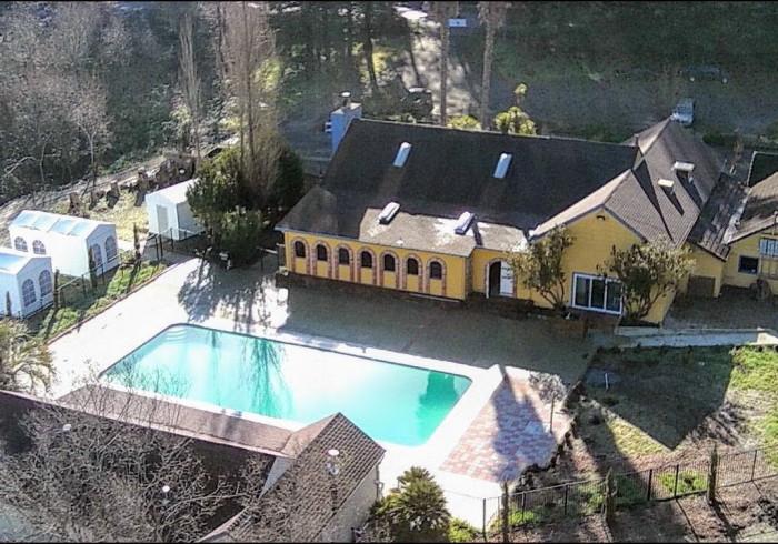 Surrey Resort and Gym