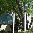 Apple Bin Inn