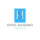 Hotel am Markt - Sankt Goar