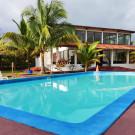La Playa Lodge