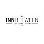 INNBetween Lodge & Backpackers