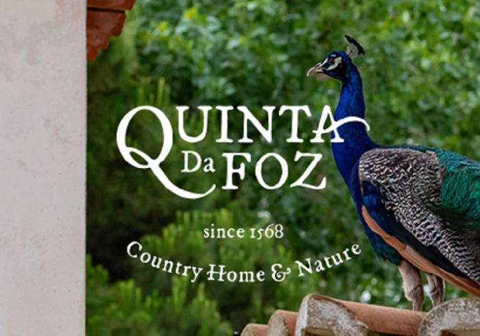 Quinta da Foz