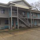 Lake Point Motel