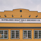 Bumblebee Bight Inn & Brewery Co.