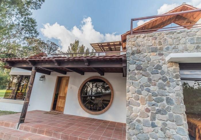 Villas Y Casa Jucanya Panajachel Guatemala Mejor Precio