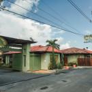 Hotel Paloverde