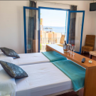 Hotel Marigna Ibiza