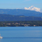Floatinn - B&B and sailing in Geneva