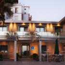 H.Boutique La Caleta Bay