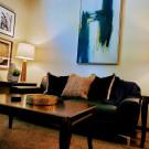 SOMNI by Siouxland Suites