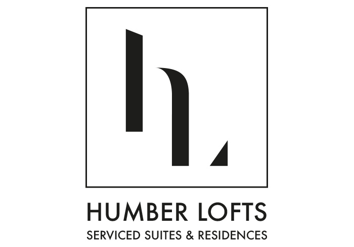 Humber Lofts Serviced Suites & Residences