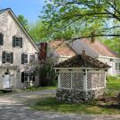 Hawks House Inn