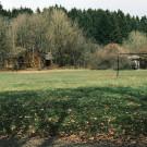 DOMO CAMP Losheim am See