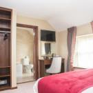 The Draper Rooms