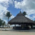 Coconut Cove Resort and Marina