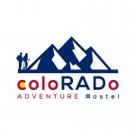 ColoRADo Adventure Hostel