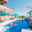 Viajero Sayulita Hostel