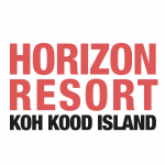 Horizon Resort Koh Kood