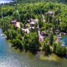 Birch Bay Resort