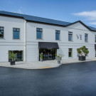The Villlage Hotel