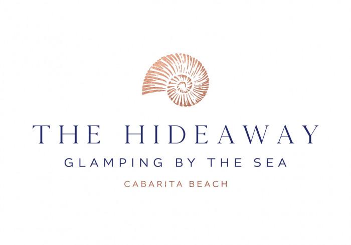 The Hideaway Cabarita Beach