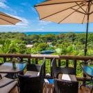 Horizon Ocean View Hotel