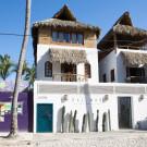 Palmar Hotel Tropical