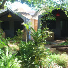 DEVOCEAN Eco Adventure Lodge
