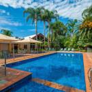 Mildura Inlander Resort