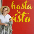 Hostel Hasta la Vista