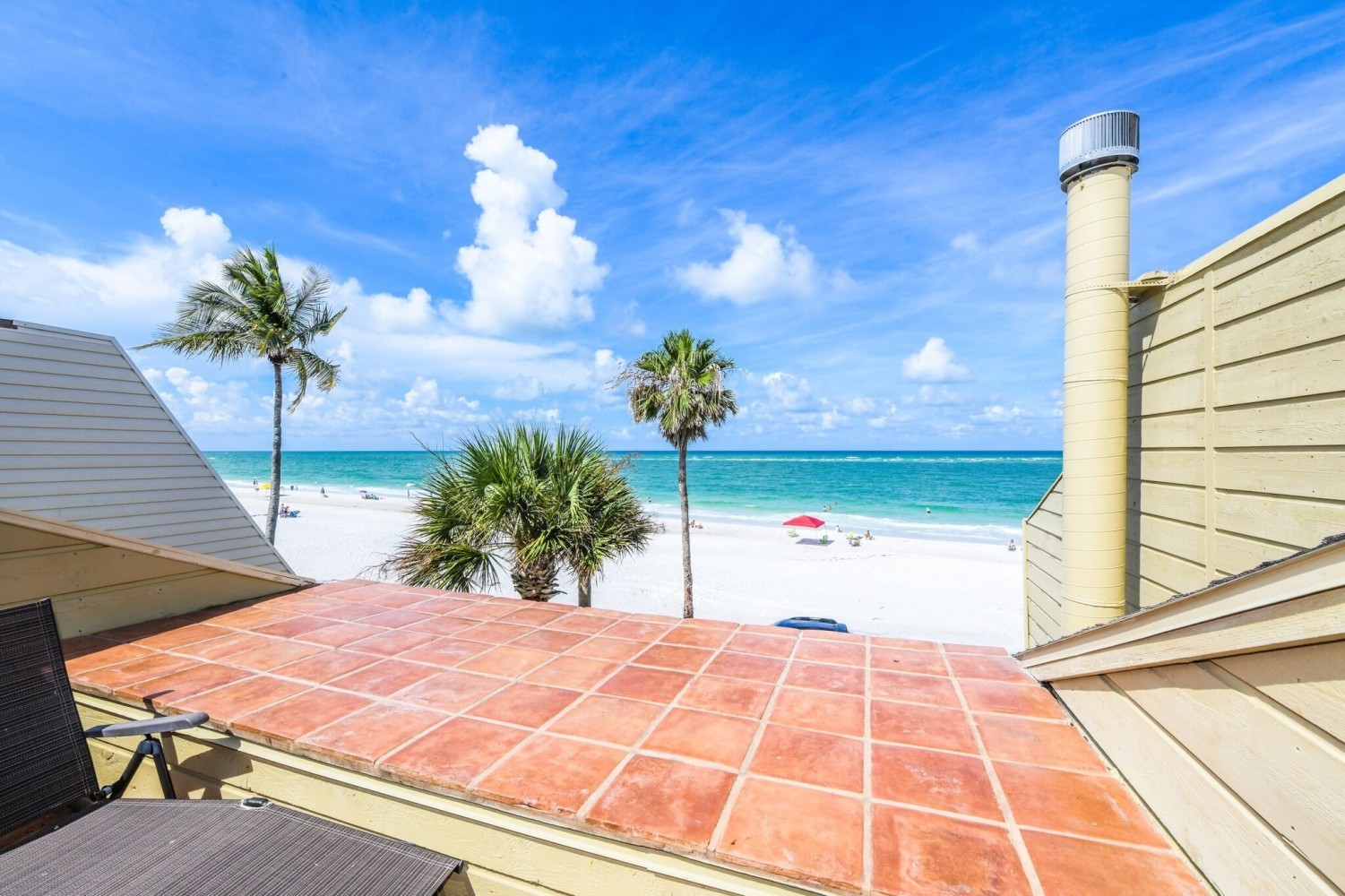 47 Beach Rd - Siesta Key Vacation Rentals