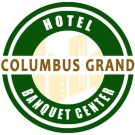 Columbus Grand Hotel & Banquet Center