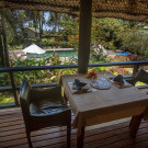 Maravu Lodge