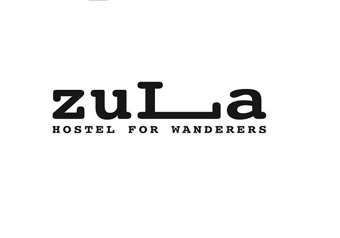 Zula Hostel