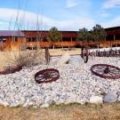 Beartooth Basin Bunkhouse