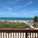 Suntan Terrace Beach Resort