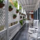 Casa 325 Guesthouse