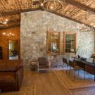 Greenhorn Ranch