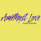 Amethyst Love Guesthouse