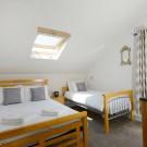 Southsea Rocks Hotel